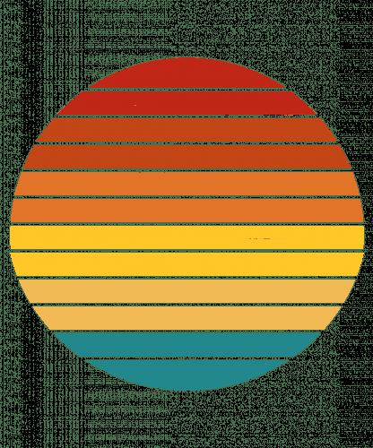 retro-vintage-sunset-full-05312020b-853x1024