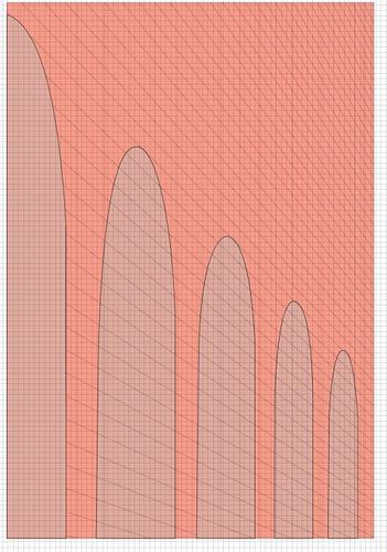 Screen Shot 2021-01-20 at 17.14.17