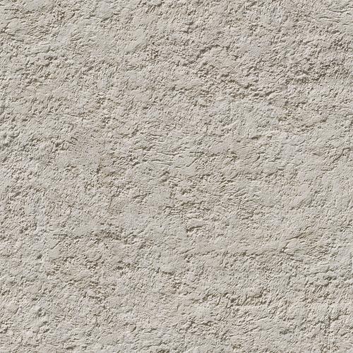 TexturesCom_ConcreteStucco0130_1_seamless_S