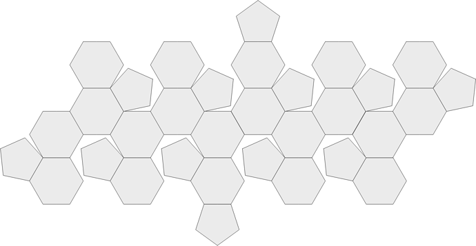 truncated-icosahedron
