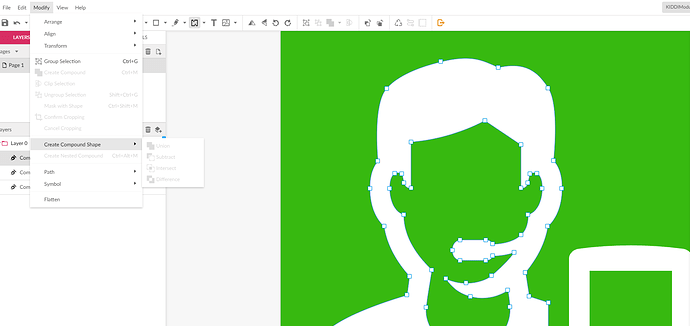 gravit_create_compound_shape_green
