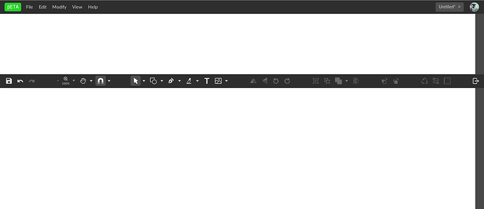 Screenshot_20180623_210138