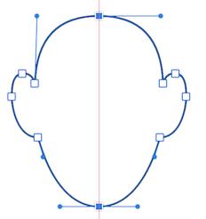 SymmetryJoinIssue